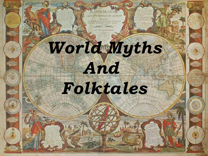myths-and-folktales-1-728