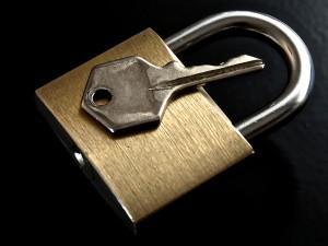 padlock-445150_1280