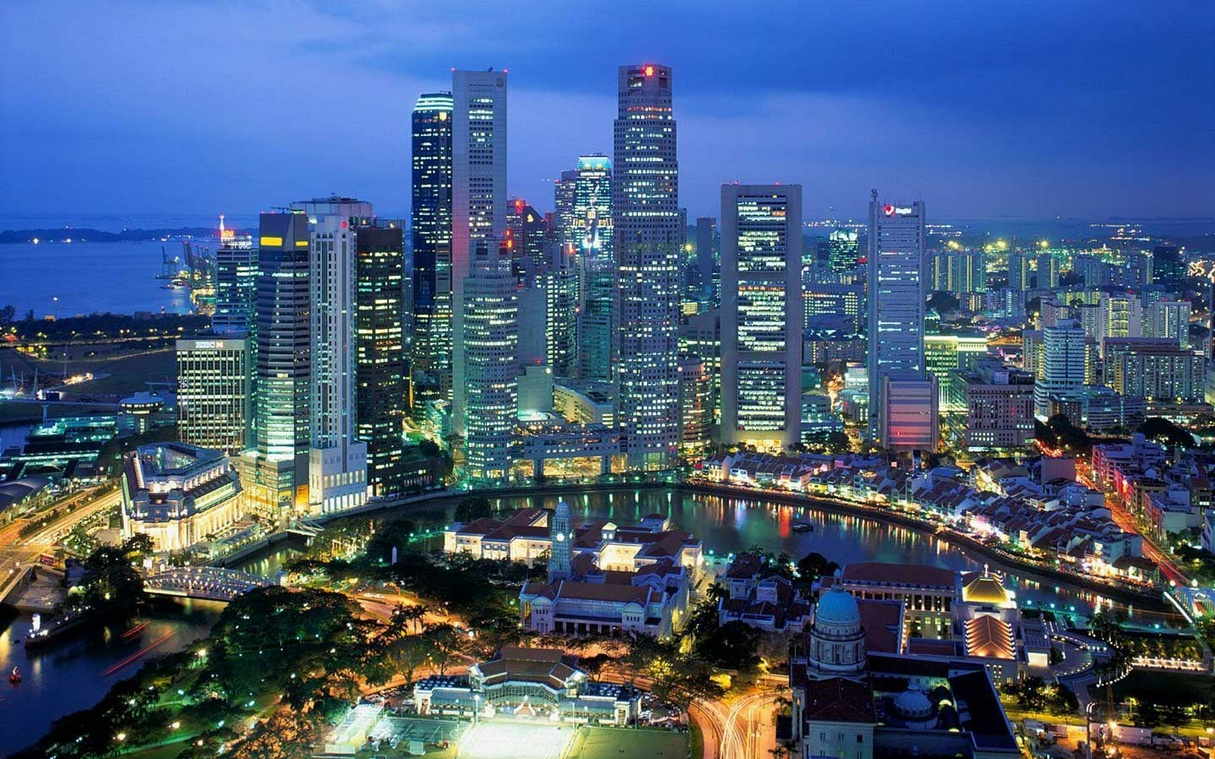 Aerial_View_of_Singapore_0.jpg (1440×900).clipular