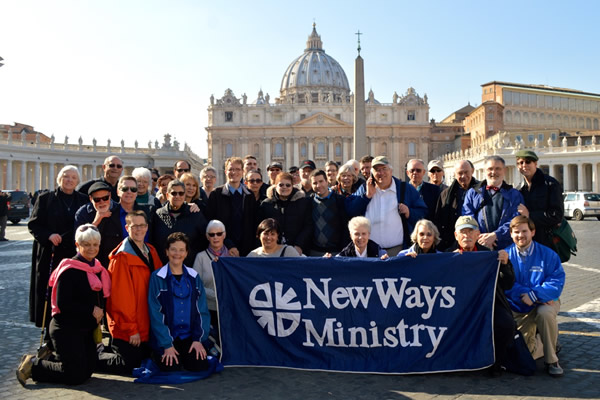 New_Ways_Ministry_at_Saint_Peters_Square_insert_courtesy_Bob_Shine_of_New_Ways_Ministry
