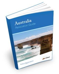 book_australia