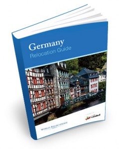 book_germany