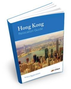 book_hongkong