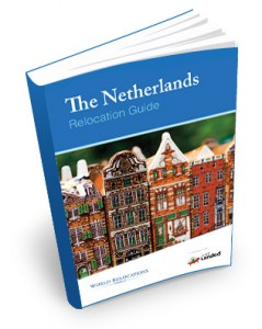 book_netherlands