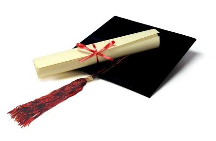 graduation.jpg (440×288).clipular (1)