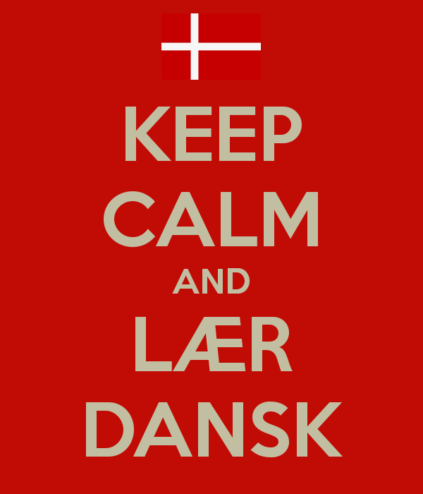 keep-calm-and-lær-dansk