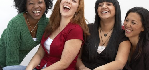 expat women's groups
