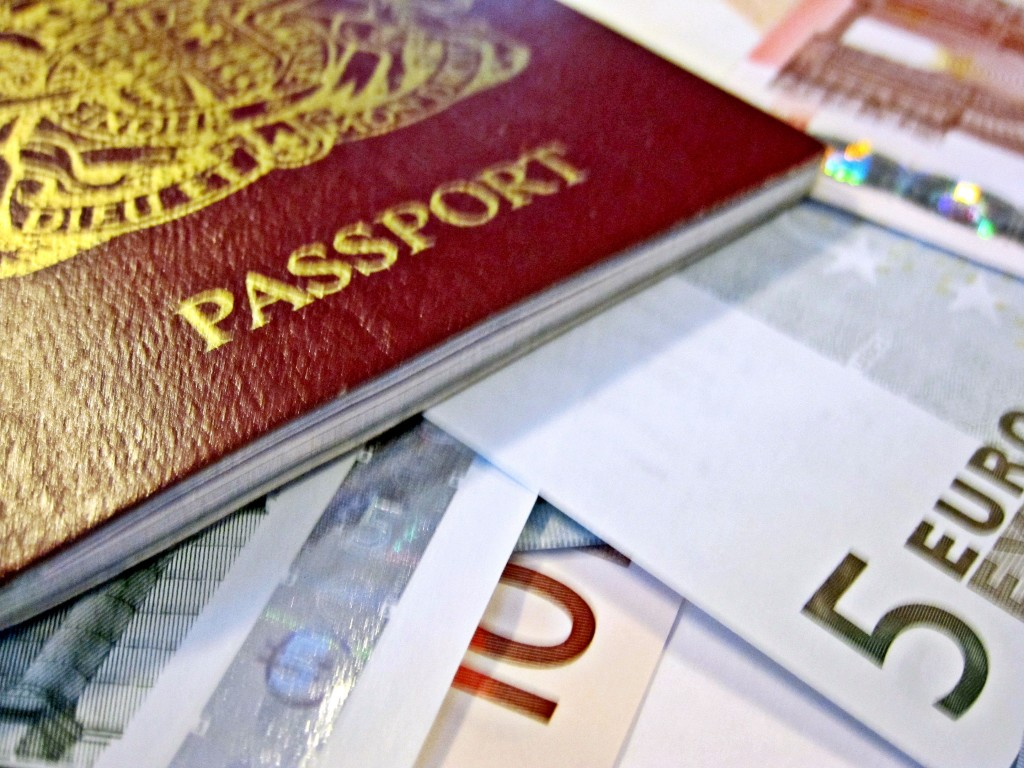 Image from TaxRebate.org.uk
