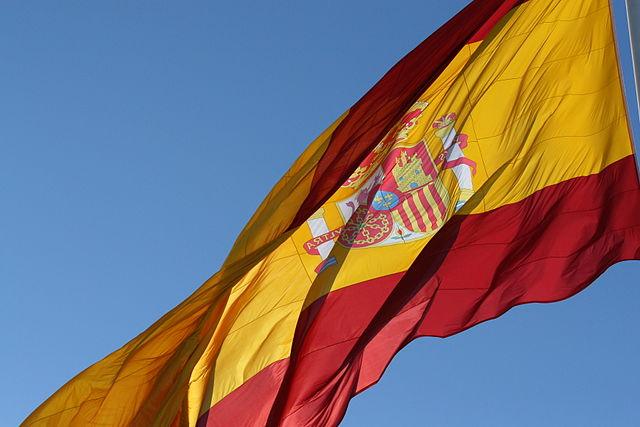 640px-Spanish_flag
