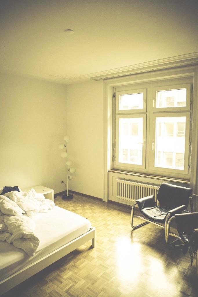 bedroom-778427_1920