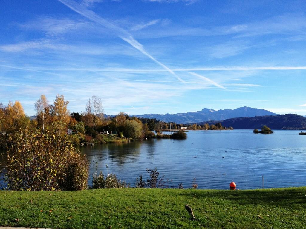 lake-zurich-302618_1920 (1)