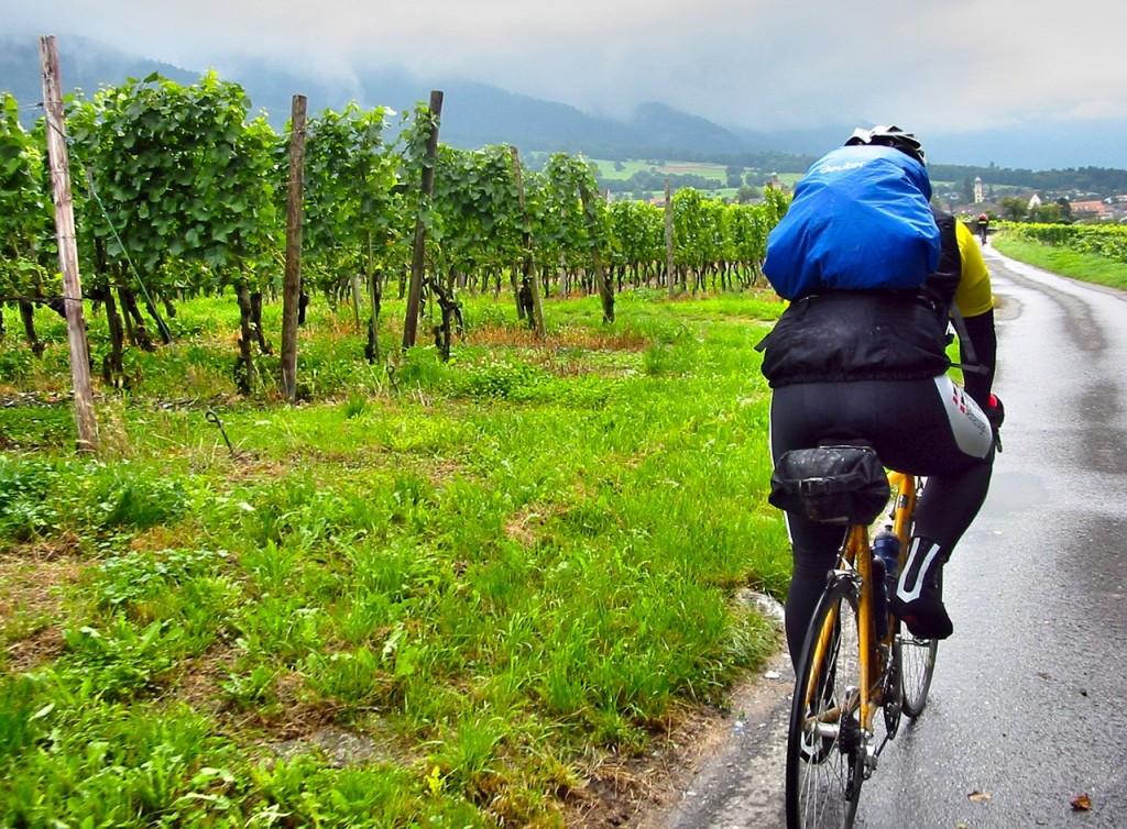 road-bike-761317_1280