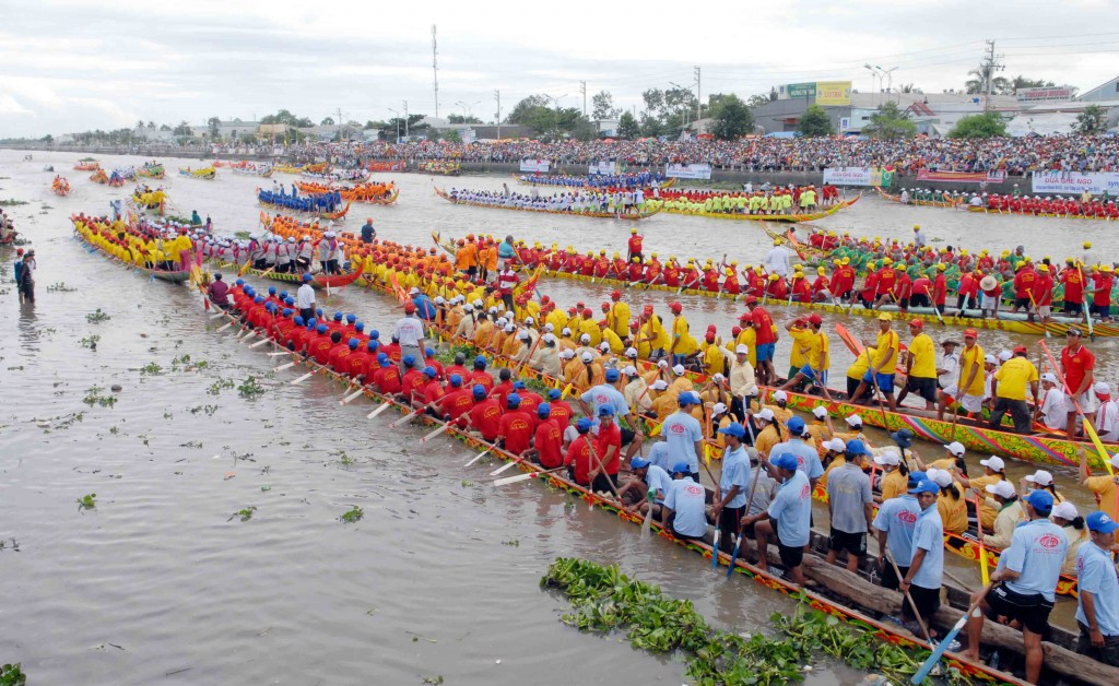 wherry_competition_ok_om_bok_festival_vietnam