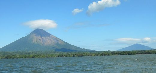 Ometepe,_Nicaragua