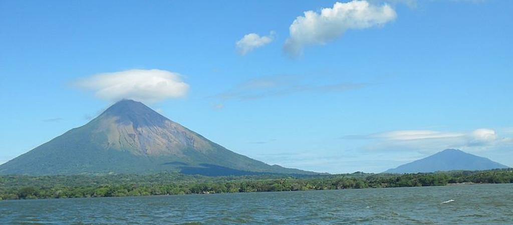 Ometepe,_Nicaragua_resize