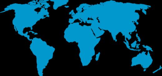 world-map-306338_1280