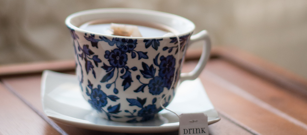 british-expats-miss-tea